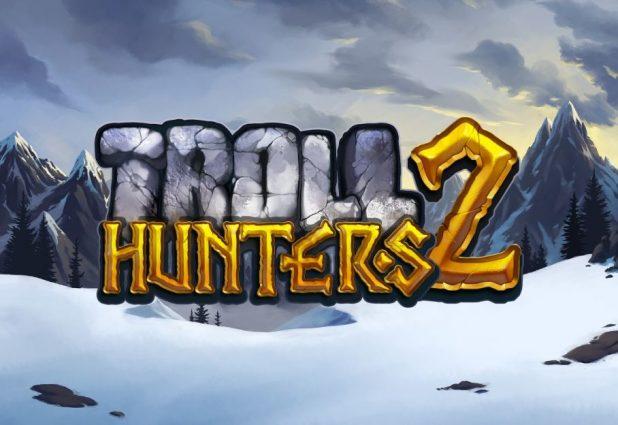 Troll Hunters 2 908 x 624