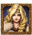 Troll Hunters 2 Bonus Game Icon