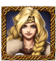 Troll Hunters 2 Bonus Game