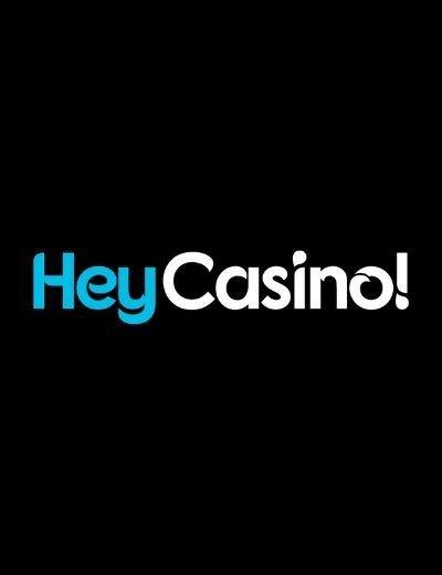 hey casino 400 x 520