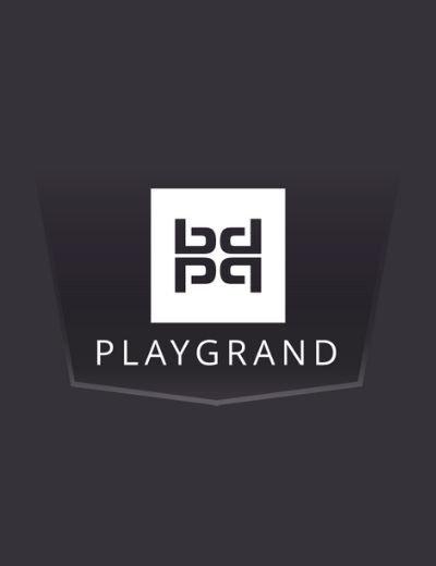 playgrand 400 x 520
