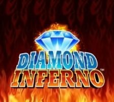Diamond Inferno 270 x 218