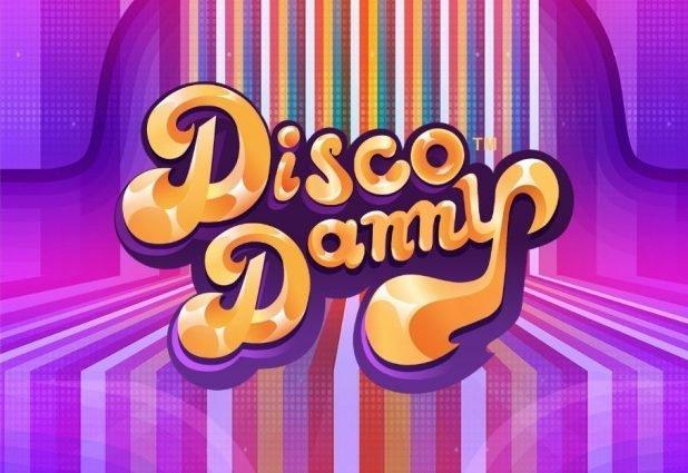Disco Danny 908 x 624