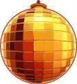 Disco Danny Golden Multipliers