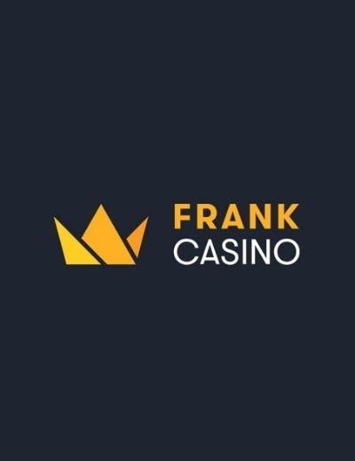 Frank Casino 400 x 520