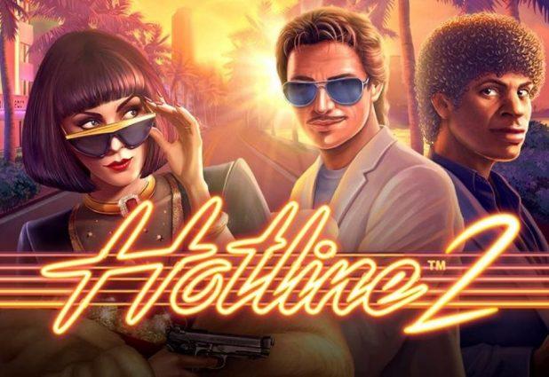 Hotline 2 908 x 624