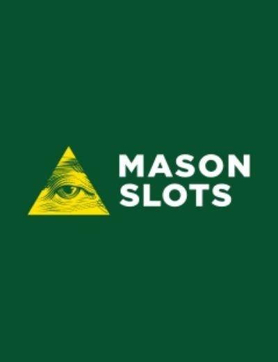 Mason Slots 400 x 520