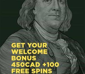 MasonSlots welcome bonusMasonSlots welcome bonus