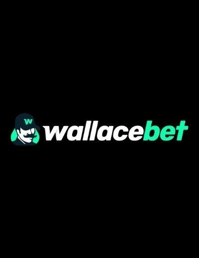 Wallacebet 400 x 520