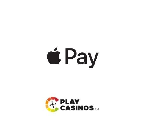 Apple Pay for Casinos - Playcasinos.ca
