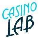 Casino Lab 300 x 300