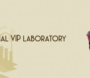Casino Lab VIP program-min