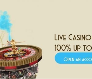 Casino Lab live casino-min