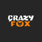 Crazy Fox 270 x 218