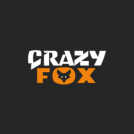 Crazy Fox 400 x 520