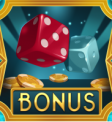 Dice Free Spins