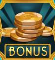 Jackpot Bonus Game