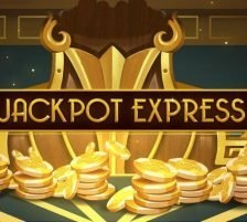 Jackpot Express 908 x 624