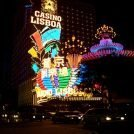 Macau-Casino-Lisboa-at-night-0829