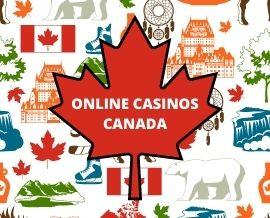 ONLINE CASINOS CANADA 270 X 218