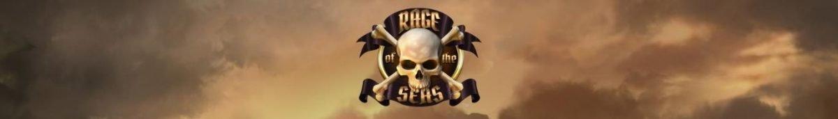 Rage of the Seas 1365 x 195