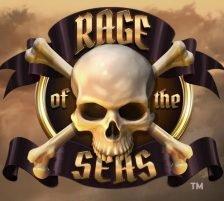 Rage of the Seas 908 x 624