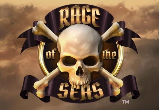 Rage of the Seas 908 x 624