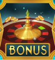 Roulette Free Spins