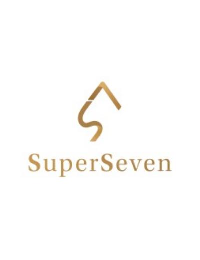 SuperSeven 400 x 520