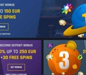 casino universe promotions-min