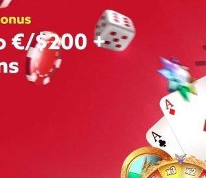 funbet welcome bonus banner-min