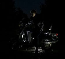 illegal biker gang canada