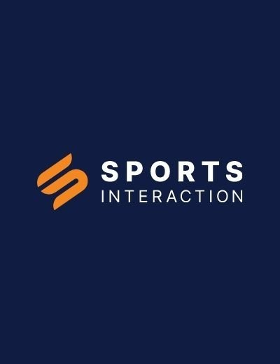 sports interaction 400 x 520