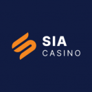 sports interaction casino SIA casino