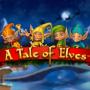 A Tale of Elves Slot 320 x 320