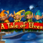 A Tale of Elves 908 x 624