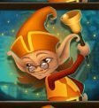 A Tale of Elves Free Spins