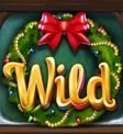 A Tale of Elves Slot Stacked Wilds