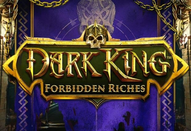 Dark King Forbidden Riches 908 x 624-min