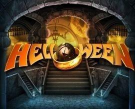Helloween 270 x 218