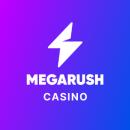 Megarush 320 x 320 (2)