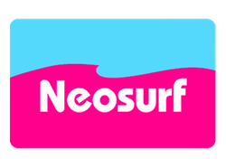 NeoSurf - Playcasinos.ca