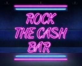 Rock the cash bar 270 x 218