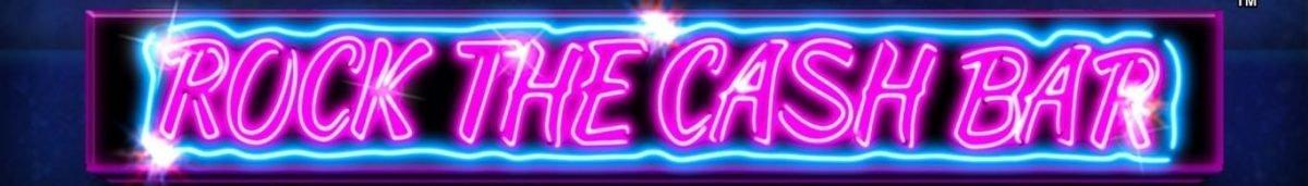 rock the cash bar 1365 x 195