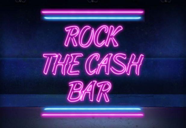 rock the cash bar 908 x 624
