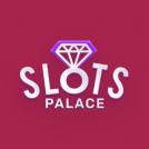 slots palace casino 320 x 320