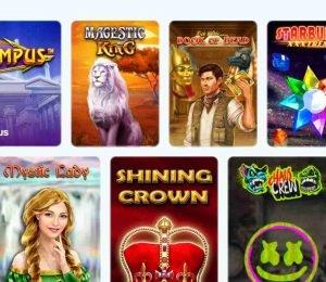 slots palace casino games-min