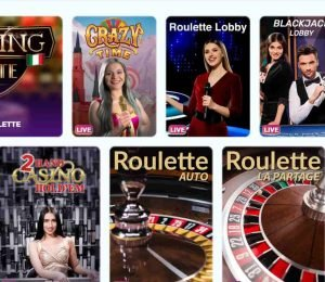 slots palace casino live games-min