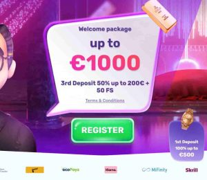slots palace casino welcome bonus-min