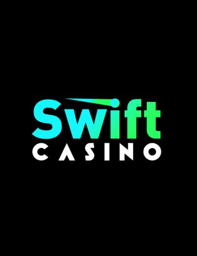 swift casino 400 x 520